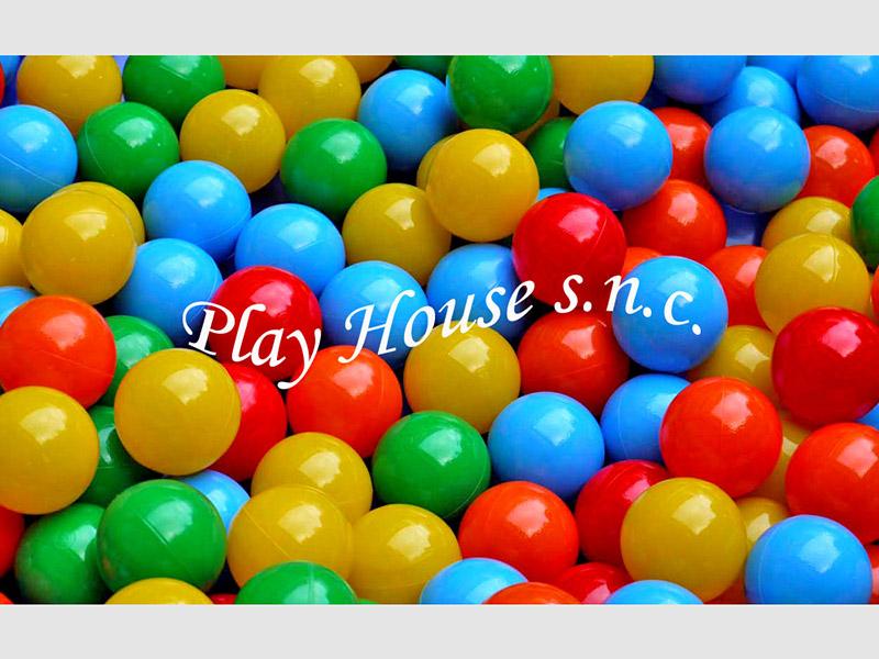 53afe3c3decf Accessori ricambi palline colorate per gonfiabili bambini